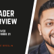 TK Kader podcast interview - Life Well Lived Podcast