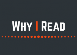 18 Profound Ways Reading Impacts Me Every Single Day