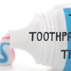 The toothpaste exercise